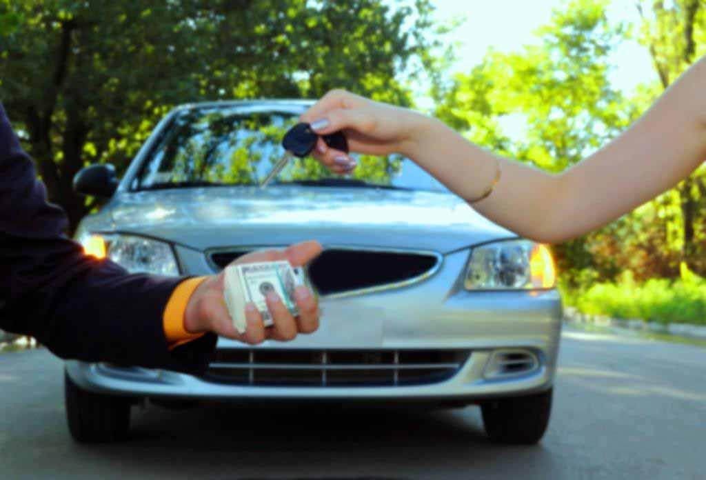 Преимущества быстрого кредитования